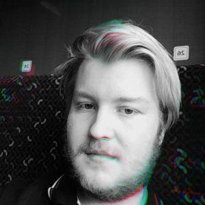 Šimon buz Profile Picture
