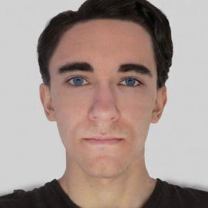Dominick_S Profile Picture