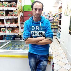Jirka Kovac Profile Picture