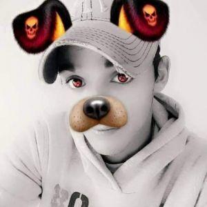 Denis Tsvetanov Profile Picture