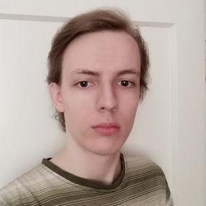 Pavel_KV Profile Picture