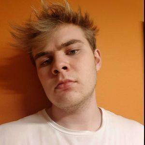 Dan63 Profile Picture