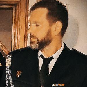 Mara Pokorný Profile Picture