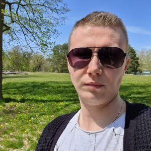 Ondrej Profile Picture