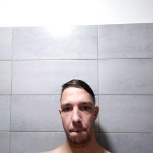Daniel Onody Profile Picture