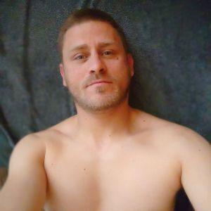 Marecek8585 Profile Picture