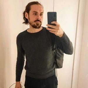 Kostek Konstantin Profile Picture