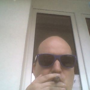 Ivan Novotný Profile Picture