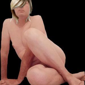 Ionutahorse Profile Picture