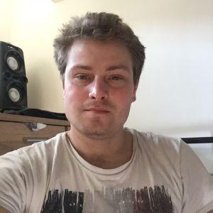 Petr Šmíd Profile Picture