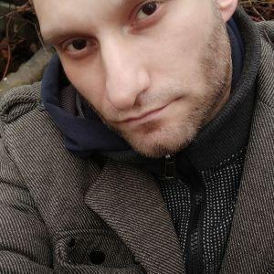 Choreograf Profile Picture