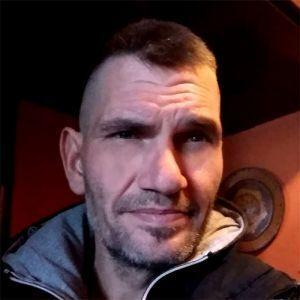 JoeSquint Profile Picture