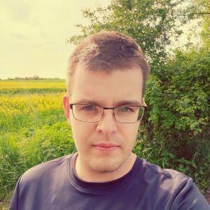 jan96 Profile Picture