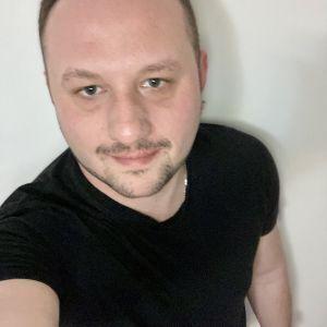 vodulik Profile Picture