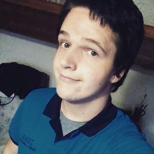 Kuba Sekyra Profile Picture