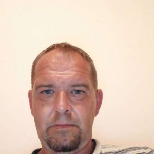 Vlastimil Vejtruba Profile Picture