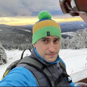 Ivoš profile picture