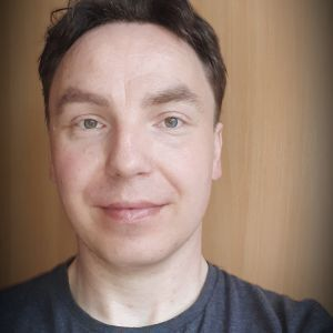 Martin Roba profile picture