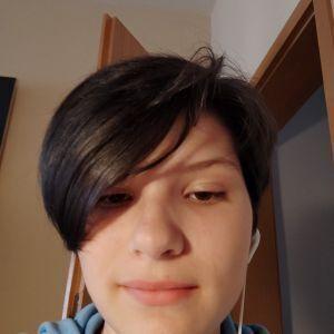 Lee Martínek Profile Picture