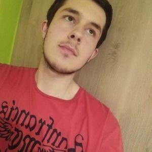 Zdeněk Štiller Profile Picture