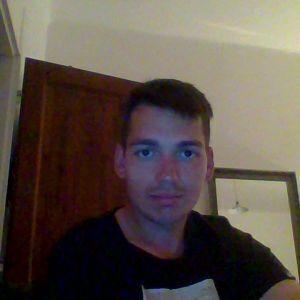 Andree Morachiolli Profile Picture