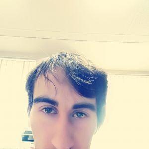 Jan Ptáčník Profile Picture