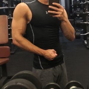 fitnessguy