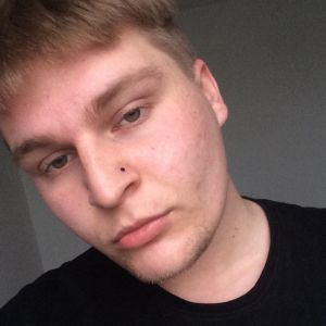 Jarda Profile Picture