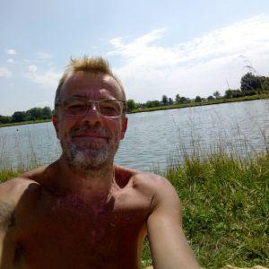 Alexander Filipovic Profile Picture