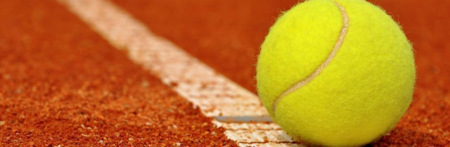 Tenis Cover Image