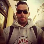 Miklosh Profile Picture