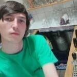 Rosta95 profile picture