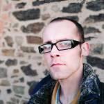 PetrMusil33 Profile Picture