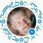 Koe25d Profile Picture