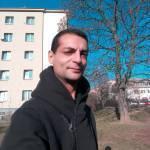 Habesanek Profile Picture