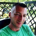 Vostok Profile Picture