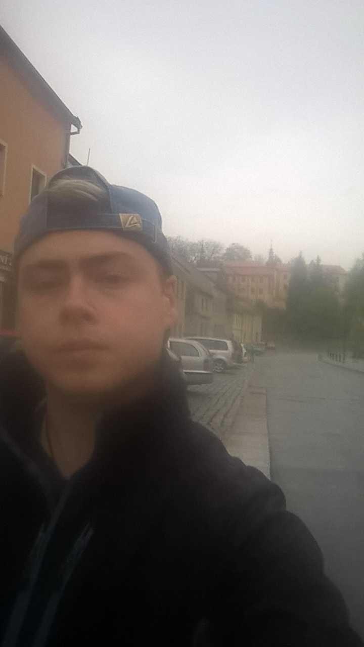 Tranny Seznamovac Sluba Std Webovch Sobotka Strnek