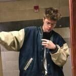 Jakub1123 profile picture