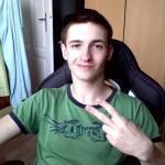 Solaris6 Profile Picture