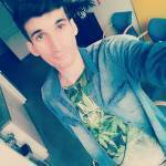 Smajky profile picture