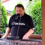 Solton profile picture