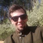 mark_22 profile picture