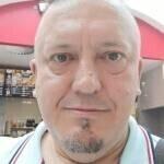 Miroslav Ctibor profile picture