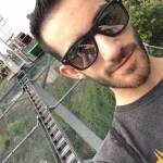 Antonín Kocourek profile picture