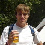 Joakin Profile Picture