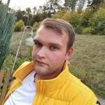 Josef Profile Picture
