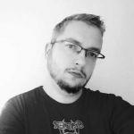 Jakub Profile Picture