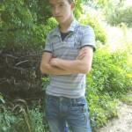 Mirec363 Profile Picture