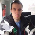 Petr Duda Profile Picture