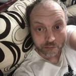 Michal Cerveny Profile Picture
